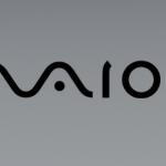 VAIO 確定推無鎖版智慧手機,價格低於老東家 Sony 旗艦機種