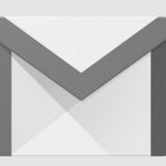 Gmail 信箱遭中國官方封鎖,網頁版和 App 均無法使用