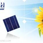 茂迪與聯景宣布合併,重回台灣太陽能電池一哥寶座