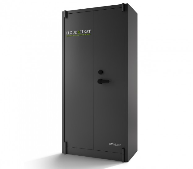 3039022-inline-i-1-this-german-data-center-wants-to-store-servers-in-your-house-and-give-you-free-heat-in-excha