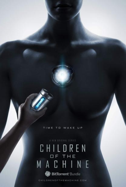 41528-01-bittorrent-unveils-children-of-the-machine-original-programming