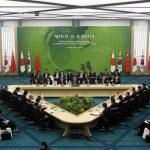野村證券:日本淪零件供應商、南韓科技業對手是中國!