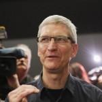 蘋果 2015 年可能推出的 15 項產品