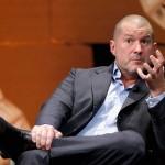 不是庫克,設計總監 Ive 才是蘋果最具權勢的人