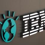 巴菲特預期成真,IBM 股價創 2011 年 3 月以來新低