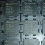 高通 CDMA 晶片降價,每片調降 4 美元以上