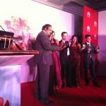 中國手機業者出海,將在印度踢鐵板?