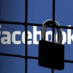 Facebook 向俄國政府屈服,封鎖邀集示威抗議的活動專頁