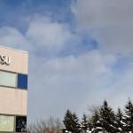 富士通晶片代工新公司正式營運 聯電將取得 9.3% 股權