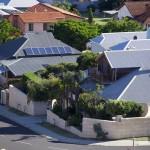 澳洲已有近 2 成住家裝設屋頂太陽能
