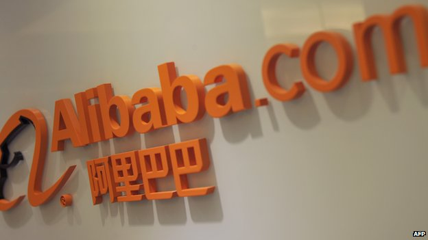 _79921607_alibaba1