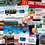 Google 線上廣告 5 大研究發現!高達 56.1% 廣告欄位無效
