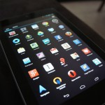 台灣版也來囉!Google 官方推薦 2014 Android 台灣最佳 30 款 Apps