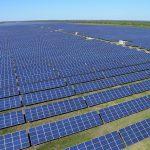 研調:全球太陽能 2015 年需求成長 16.5%、新興市場增長破 40%