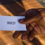 2015  年美億萬富翁的三大投資指南:石油、健康醫療、企業分拆