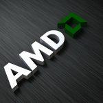 中國晶片廠收購 AMD?美國政府態度是關鍵