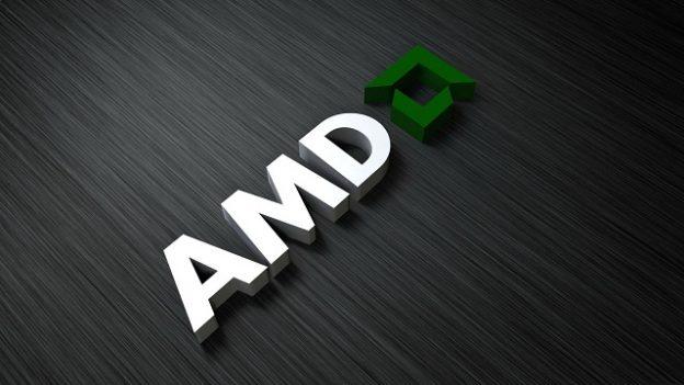 AMD_logo_MDJ1230