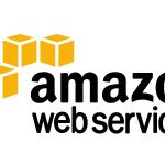 亞馬遜「最值錢業務」AWS 明年有可能遭拆分,估值達 380 億美元