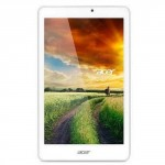 Acer-Iconia-Tab-8W