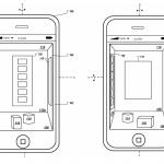 次代 iPhone 大玩 3D 科技?蘋果新專利可用手勢操控螢幕