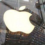 iPhone 6S 傳 6 月提前量產,銷量挑戰 2.3 億支