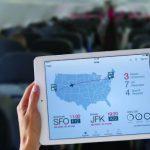 為企業客戶打造 MobileFirst,Apple 與 IBM 公布第一波 Apps
