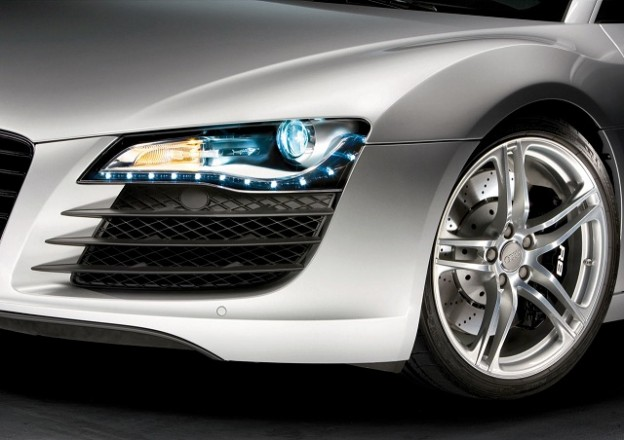 Audi-R8-LED-headlights-lg