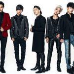 騰訊聯手南韓 YG 娛樂,獲中國大陸獨家網路發行