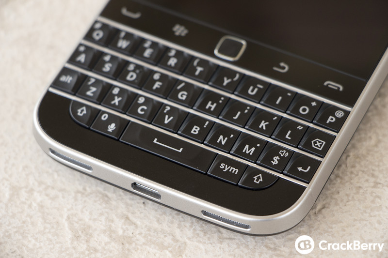 BlackBerry-Classic-Device-Keyboard
