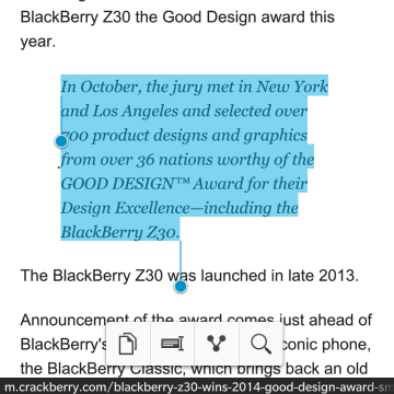 BlackBerry-Classic-Text-Selection-Highlight-Screenshot-360x360