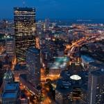 智慧照明可為波士頓年省 8.4 億