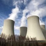 反核最大諷刺!離中台灣最近的核電廠 不在台灣