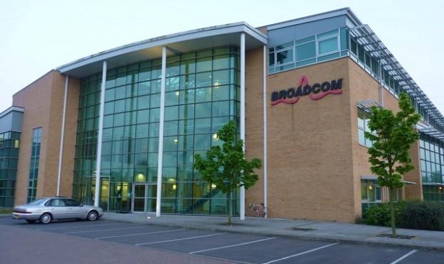 Cambridge_Science_Park_Broadcom-1024x682