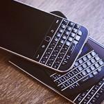黑莓 BlackBerry Classic,揮別一個時代的情懷手機