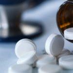 老藥新用有進展:糖尿病藥可治結核病與高血壓