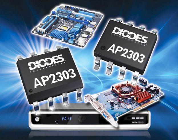 DI0726-AP2303