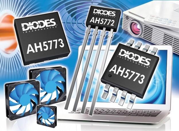 DI0732-AH5772-3
