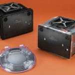 Entegris' 450 mm wafer handling systems