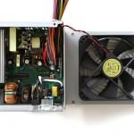 全球第一!全漢推出通過 80 PLUS 鈦金牌認證的 400 瓦電源供應器