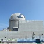 駭客攻擊成真?南韓核電廠工地氮氣外洩 3 死、停運轉