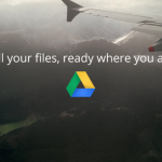 Google 響應網路安全日 完成安全檢查即送 2GB 空間