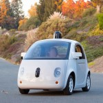 Google-Self-Driving-Car-Project_1-2