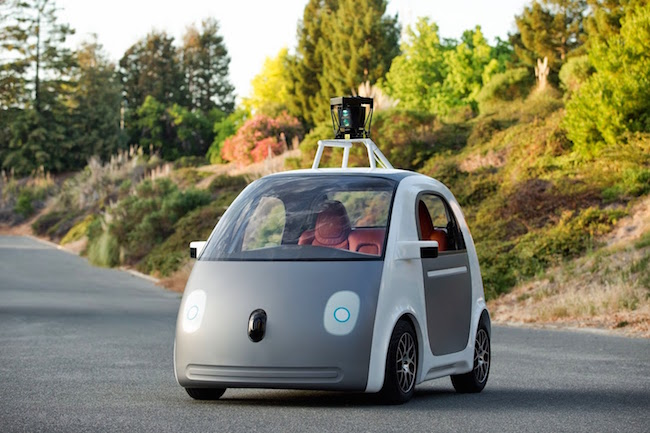 Google-Self-Driving-Car-Project_2-2
