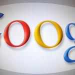 Google 著名的「20% 業餘研發時間」是陷阱?