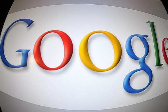 Google 指控好萊塢,與政府法務合作再推 SOPA