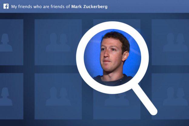 Graph-Search_Mark-Zuckerberg_2