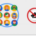 Google 這次的新 API,加強在行動裝置的運用