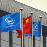 傳習近平下令, 2020 年以前中國機構全面改換國產科技