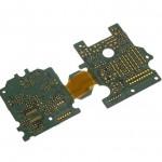 Molex 剛性 – 柔性電路簡化關鍵任務的電源和訊號分配