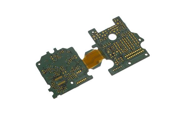 MOL256. RigidFlex FINAL